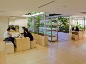 Pasona-HQ-Kono-Designs-10-450x337