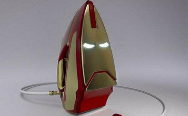 funny-IronMan-real-iron