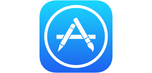 appstore-nav-icon