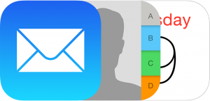 mail-cal-contact-nav-icon
