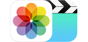 photo-video-nav-icon