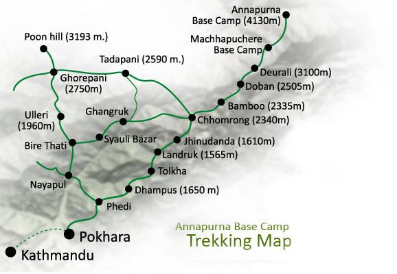 annapurna_base_camp_trek_map
