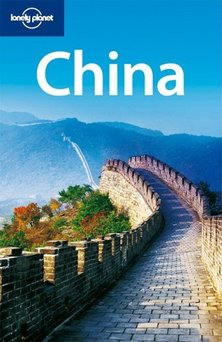 Lonely-Planet-China-9781741048667-t2