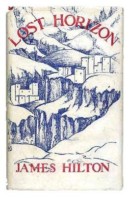 lost_horizon_book