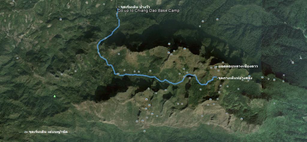 2015-12-04 15_43_48-Google Earth
