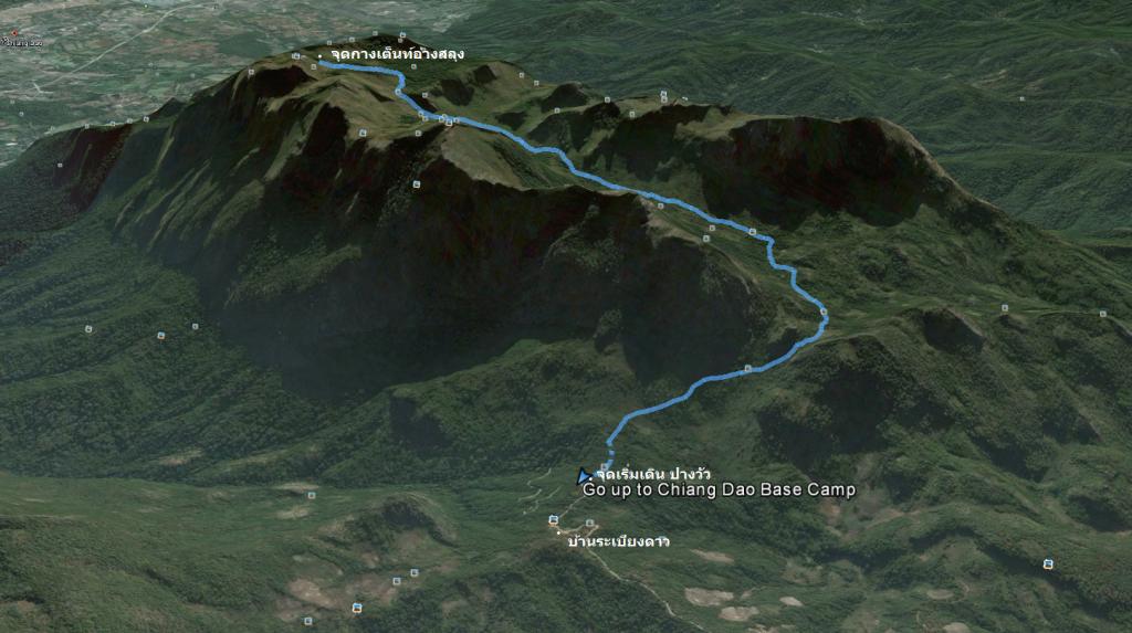 2015-12-04 15_45_20-Google Earth