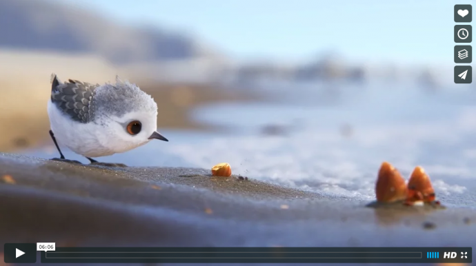 2016-11-03-11_11_06-piper-disney-pixar-1080p-on-vimeo