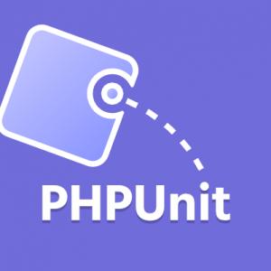 เริ่มต้นทำ CI/CD - Automation Testing ด้วย PHPUnit และ Jenkins (2)