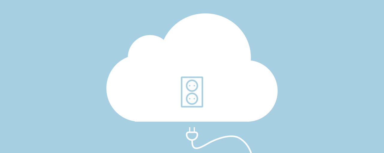 ลองทำ Serverless WebSocket ด้วย AWS Lambda และ AWS API Gateway