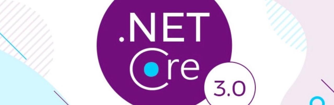 ทดสอบความเร็ว .NET Core 3.0  และฟีเจอร์ ReadyToRun (R2R) ในการทำ AWS Lambda