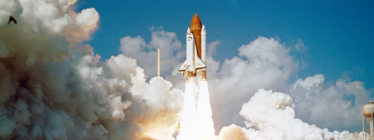 ทดสอบความเร็ว .NET Core 3.1 (Official Runtimes) บน AWS Lambda